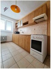 PRIAME CENTRUM, 2izbový byt, Banská Bystrica, FORTNIČKA, REKONŠTRUKCIA, DOHODA
