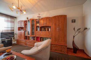 Na predaj 4 izbový byt (štvorizbový)