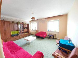 4-izbové byty na predaj