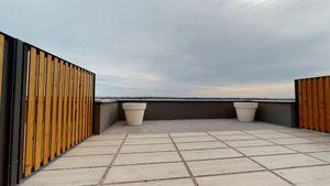 5 izbový veľkometrážny byt s dvoma terasami 220m2 - Bratislava Jarovce B.B04.3
