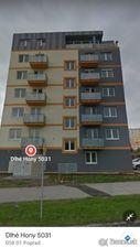 4 izbový byt (štvorizbový), Poprad
