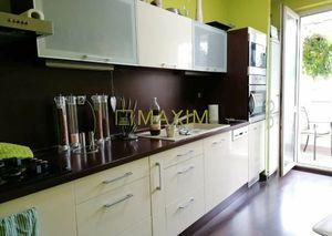 4 izbový byt Bratislava II - Vrakuňa predaj
