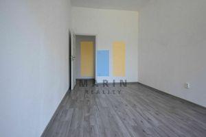 Galéria - obrázok 11