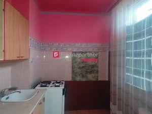2-izbové byty na predaj v Michalovciach