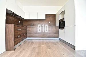 Rezervované - 50m2 2-izbový BYT