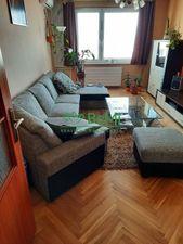 Predáme 3 izbový byt - Zlaté Moravce (959-113-AFI)