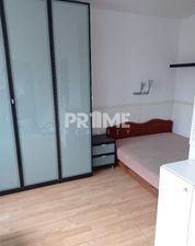Na prenájom 1 izbový byt (jednoizbový), Bratislava - Ružinov