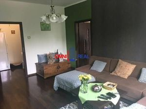3-izbové byty v Galante