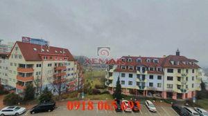 Mezonet Banská Bystrica predaj