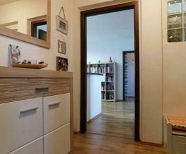 3 izbový byt Šamorín predaj