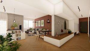 4-izbové byty v Žiline