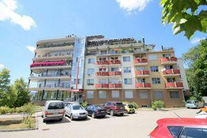 Na prenájom 2 izbový byt (dvojizbový), Pezinok