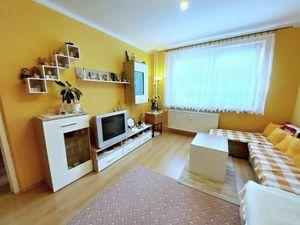 1 izbový byt (jednoizbový), Poprad