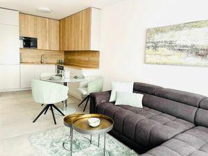 2 izbový byt Liptovský Mikuláš predaj