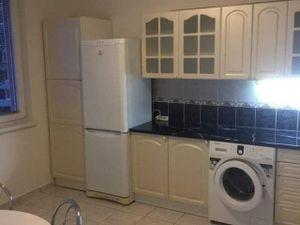 Na predaj 1 izbový byt (jednoizbový), Levice