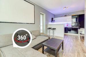2 izbový byt Rovinka predaj