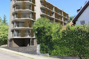 5-izbový byt s dvomi balkónmi DROTÁRSKA15 - vo výstavbe