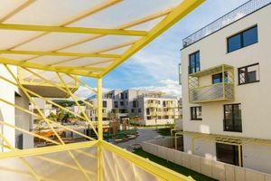 3-izbové byty na predaj v Záhorskej Bystrici