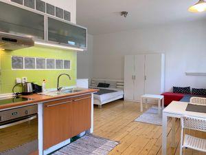 Na predaj 1 izbový byt (jednoizbový), Bratislava - Staré Mesto