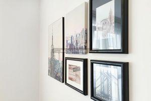 Galéria - obrázok 21
