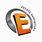 Estate Enterprises