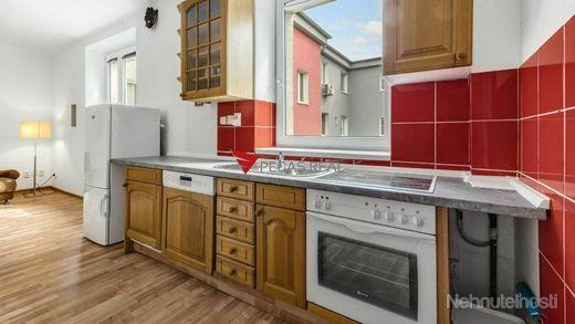VIDEO – 1 izbový byt, ul. Prievozská, Ružinov II - Mlynské nivy - obrázok