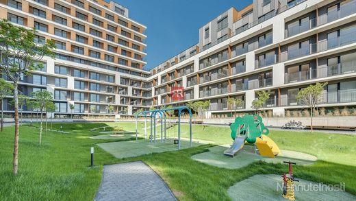 HERRYS - Hľadáme na kúpu 2-3 izbový byt v projekte Slnečnice - obrázok