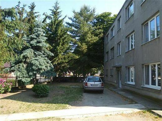 3 izbový byt, Novosad, okres Trebišov - obrázok