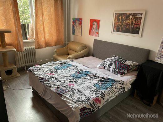 2 - izbový byt Žilina - Hliny 4 - obrázok