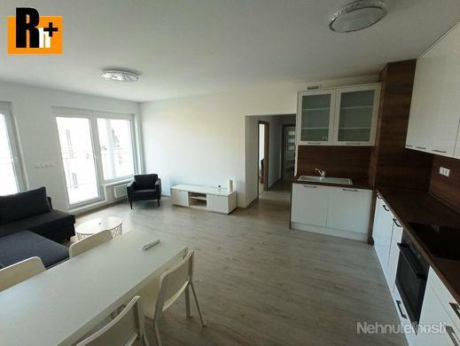3 izbový byt Bratislava-Ružinov Sputniková na prenájom - TOP ponuka