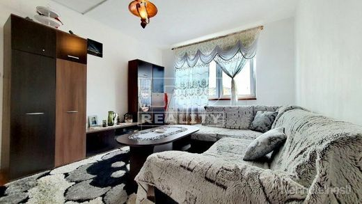 EXKLUZÍVNE na predaj 3-izbový byt, 68 m2, Tomášikova ulica v Poprade. - obrázok