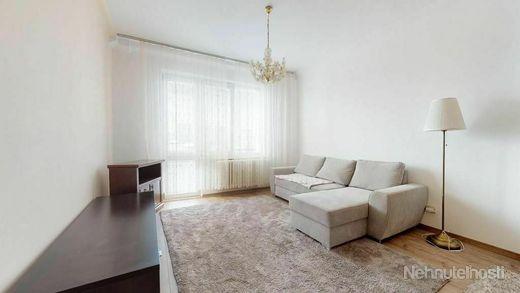 RUŽINOV - Haburska ul. - Ticho a zeleň - Príjemné bývanie v pokojnej lokalite blízko všetkého - obrázok
