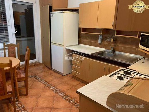 3 izbový byt, Žilina,Solinky - obrázok