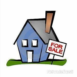 Hľadáme pre klienta 4-izbový RD, bungalov, radová zástavba