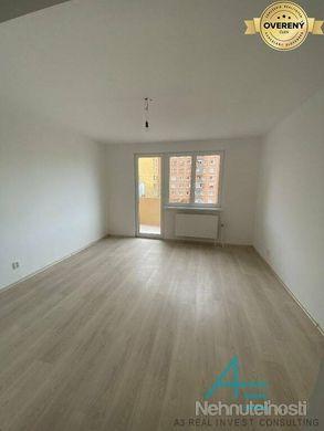 Novo - zrekonštruovaný, bezbarierový byt v Devínskej Novej Vsi - obrázok