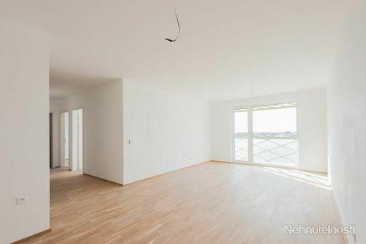 Predaj 3i bytu, novostavba Kolísky, ihneď k nasťahovaniu - obrázok