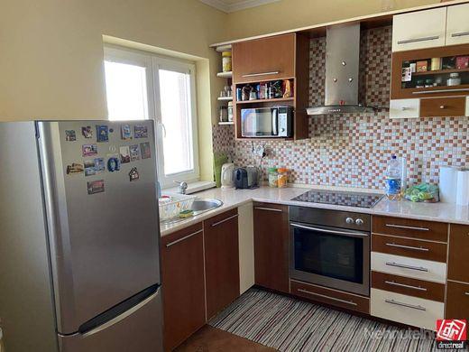 Directreal ponúka  EXKLUZÍVNA PONUKA!!!  3 izbový byt na predaj v Šamoríne!!! - obrázok