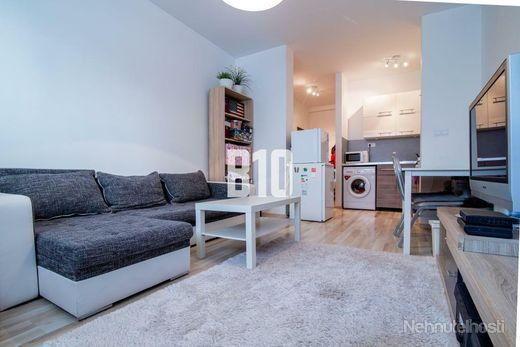 ŽITAVSKÁ- Ateliér vhodný ako investičná príležitosť na kancelársky priestor, ale aj na bývanie - obrázok