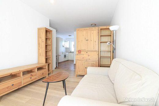HERRYS - Na predaj slnečný 1,5 izbový byt s predzáhradkou v novostavbe v Rači - obrázok