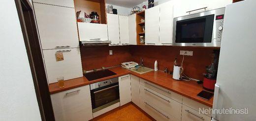 Predaj 1-i. byt, Banská Bystrica- Nemce- bbreality.sk - obrázok