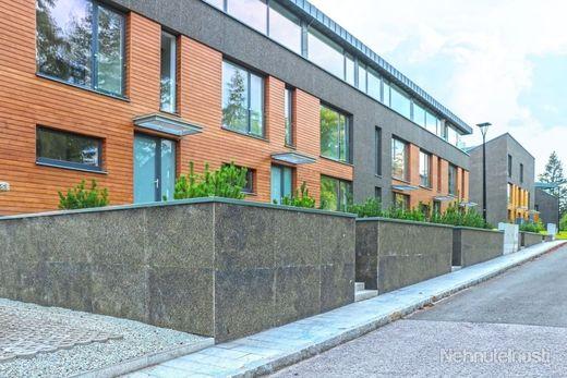 Luxusný veľkometrážny apartmán HOREC - Apartmány pod Štrbským Plesom - obrázok