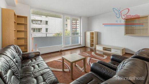 P R E D A J  2-izb veľkometrážny byt - obrázok