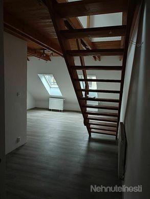 Centrum! Nový zrekonštruovaný 2i byt na prenájom - obrázok