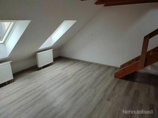 Krásny zrekonštruovaný 2i byt v centre Trnavy pri City Aréna - obrázok