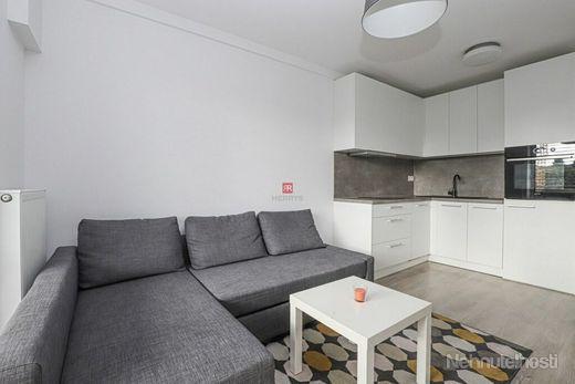 HERRYS - Na prenájom - priestranný 1 izbový byt v novostavbe vo vyhľadávanej lokalite Ružinova