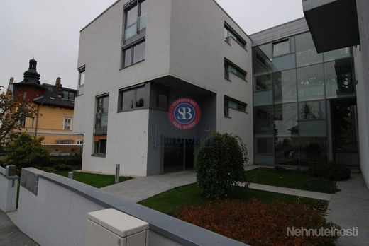 StarBrokers - prenájom 4-izbového bytu na Timravine - obrázok