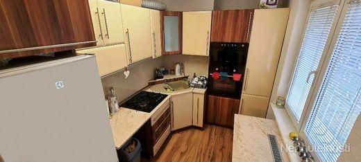 Predaj: 2-izbový byt v Banskej Bystrici, Fončorda, Mládežnícka ulica. - obrázok