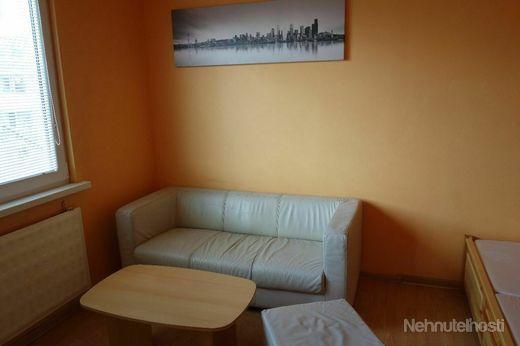 Predaj - 1izbový byt, Banská Bystrica - obrázok