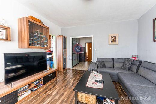 StarBrokers- EXKLUZÍVNY PREDAJ: 3-izb.byt pri Petržalskom korze, čiast.rekonštr., Gercenova ul. - obrázok