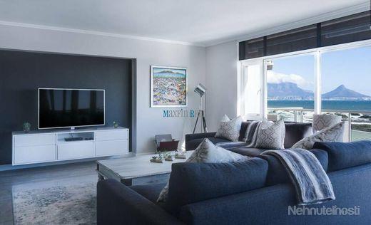 MAXFIN REAL - Hľadáme pre klienta 3 izbový byt v Banskej Bystrici. - obrázok